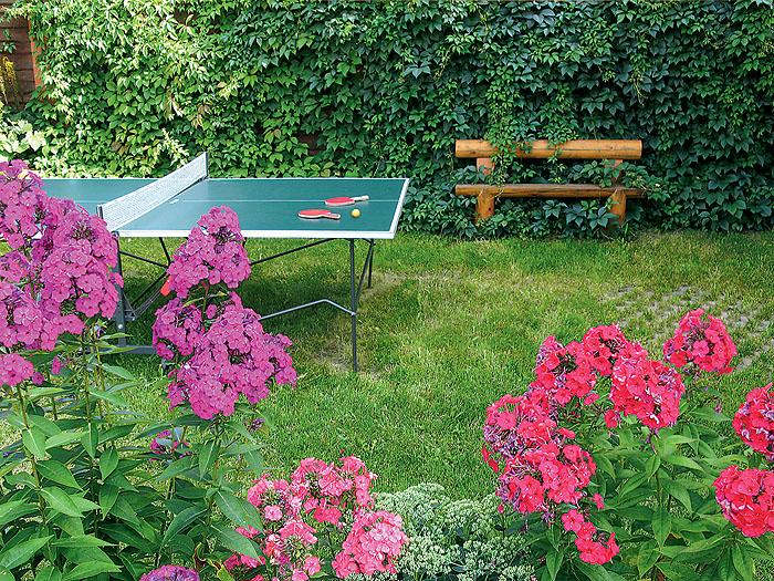 немножко о теннисных столах на улице полезная статья о спорте